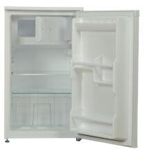 Kühlschrank mit Gefrierfach SCHOEPF KS1101F / EEK: F / 82 Liter / 48 cm NEU!