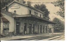 (S-79608) FRANCE - 51 - PORT A BINSON CPA