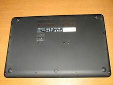"GENUINE!! ACER CHROMEBOOK CB3-531 SERIES BOTTOM CASE COVER EAZRF004030 ""A"""