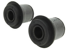 Suspension Control Arm Bushing Kit-RWD Front Upper Centric 602.66013