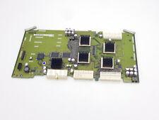 Rohde Schwarz 1160185202 Board From Smu200a Vector Signal Generator