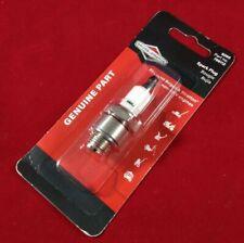 Briggs & Stratton 5095K Spark Plug 796112