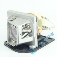 EC.K0700.001LAMP With Housing for ACER H5360  H5360BD