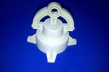 Kenner Vintage 1980s Star Wars AT AT Foot Original Part Near Mint Condition