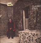 Lolli Claudio - Un uomo in crisi canzoni di morte canzoni di vita