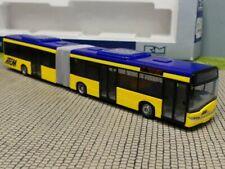 1/87 Rietze Solaris Urbino 18 ATCM It 66848