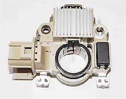 Alternator Voltage Regulator Ford Focus LW engine MGDA 2.0L Petrol 11-13