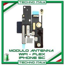 ANTENNA WIFI IPHONE 5C APPLE GPS WIFI FLEX CABLE