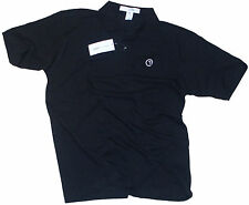 COMME des GARCONS SHIRT POLO SHIRT / T-SHIRT / TOP RARE SIZE- Large BNWT