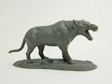Andrewsarchus Giant Mammal Predator 1/35 scale resin model  Free shipping in USA
