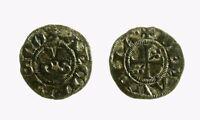 pci4125) Ravenna Anonime Vescovili sec XIII - DENARO
