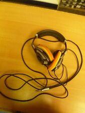Sennheiser HD 700 Headband Headphones