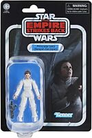 Star Wars Vintage Collection Princess Leia Bespin Escape 3.75 Inch Action Figure