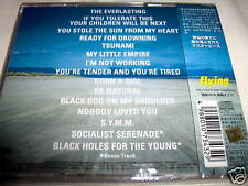 MANIC STREET PREACHERS-THIS MY TRUTH TELL ME YOURS JAPAN NEW SEALED WITH OBI CD