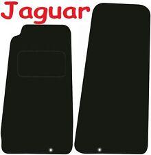 Jaguar Xk8 Left Hand Drive Tailored car mats ** Deluxe Quality ** 2006 2005 2004