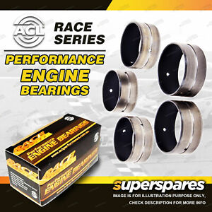ACL Cam Bearing Set for Ford Lotus Elan Escort Cortina 1500cc-1600cc