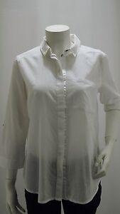 Street One Basic 3/4-Arm Bluse Mariella Artikel-Nr. 118103