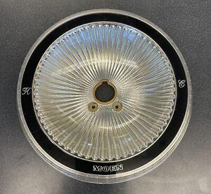 Moen 11697 Single Handle Shower Trim Plate
