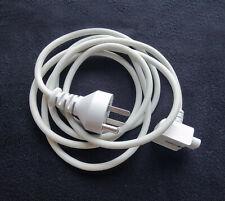 Genuine APPLE AC Power Cord for iBook Macbook pro adapter