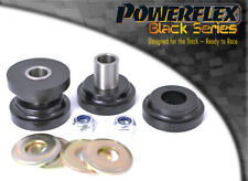 FORD ESCORT MK3/4 PFR19-203BLK POWERFLEX BLACK REAR TIE BAR TO WISHBONE BUSH