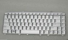 Genuine Dell-Inspiron1420-1520-XPS-M1330-M1530-Notebook-Keyboard NK750
