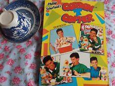 Phillip Schofield's Gordon T Gopher Storybook Children's Book