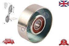 CITROËN C3 Picasso C4 DS3 1.4 1.6 Tendicinghia Ventilatore Puleggia V