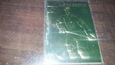 1999 WAYNE GRETZKY ROOKIE 22kt Gold Card DANBURY MINT Collection BV$$$$