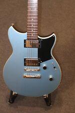 YAMAHA REVSTAR RS420 Factory Blue