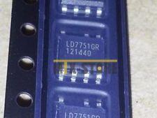 5Pcs Ld7751Gr Sop7 Leadtren