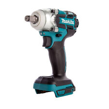 MAKITA 18V LXT DTW285 DTW285Z DTW285RFE IMPACT WRENCH