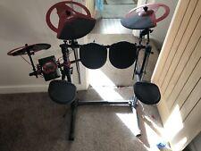 ddrum Electric drum kit