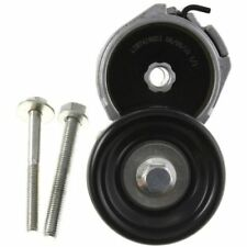 For Mustang 07-10, Accessory Belt Tensioner