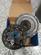 Golf R Mk7 Sachs Clutch Kit