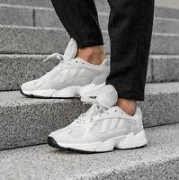 adidas Originals YUNG-1 Shoes CLOUD White B37616
