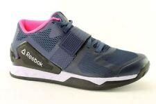 Reebok CrossFit Cross Training Shoes for Women