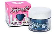 Sugarpill HOLY GHOST Loose Eyeshadow Pigment Chromalust AUTHENTIC BNIB Ltd Ed