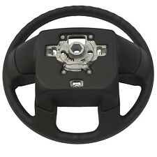 Genuine Ford Steering Wheel BC3Z-3600-BC