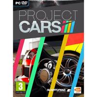 Project Cars 1 🏎️ (PC) - Steam Key [GLOBAL] ✅ REGION FREE  🏎