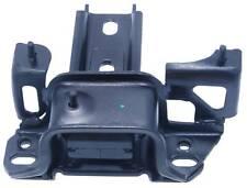 LEFT Engine Motor Mount (manual) - For Mazda 2 DE 2007 OEM D651-39-070B