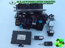 Mazda 5 Model From 2006-2008 Complete ECU Kit (Breaking For Parts)