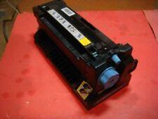 Tektronix Xerox Phaser 740 Fuser Assembly 016-1660-01 115R00051