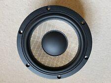 1 x Focal Aria 926 Bass Driver. Genuine Focal Part. New. Unused. Naim, Linn