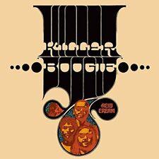 KILLER BOOGIE - ACID CREAM   VINYL LP NEW+