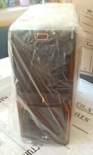 AeroCool V3X Advance Orange Edition Nur Case