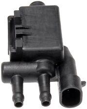 Fuel Tank Evaporator Control CANISTER SOLENOID VENT VALVE 5.7 7.4 5.0 V8 4.3 V6