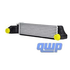 Fits 1999 2000 2001 BMW E46 320d 330d 330xd Intercooler Charge Air Cooler