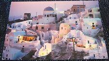 Greece Santorini Ia - posted