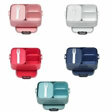 Rosti Mepal Bento Lunchbox Take a Break Midi Brotzeitdose Brotdose Pausenbox Box