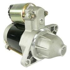 Kawasaki starter motor suits KAF620 Mule 2500, 2510, 2520 Turf